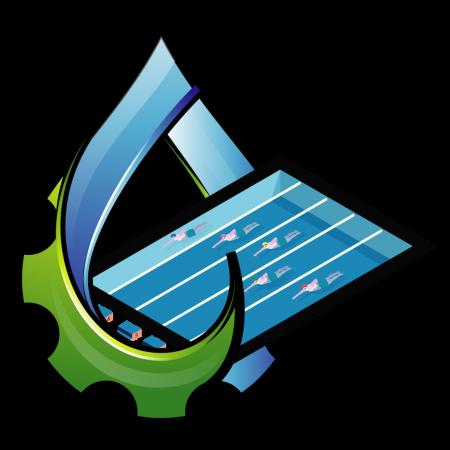 icon-logo-natacao-app-equipe copy
